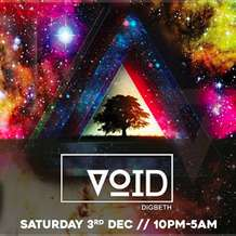 Saturdays-void-1480366780