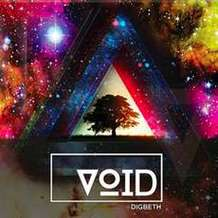 Saturdays-void-1483005319