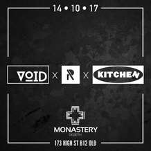 Void-relaunch-1506970540