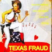 Texas-fraud-1472977311