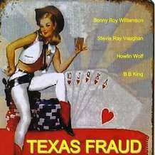 Texas-fraud-blues-1496521499