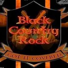 Black-country-rock-1539284756