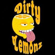 Dirty-lemonz-1539285827