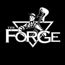 The-forge-1559117114