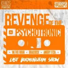 Revenge-of-the-psycotronic-man-1532282404