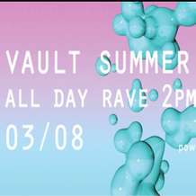 Vault-summer-session-1563827489