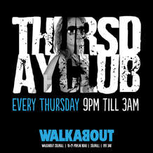 Thursday-club-1471297031