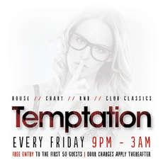 Temptation-1483008183