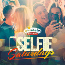 Selfie-saturdays-1483008776