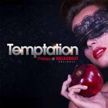 Temptation-1503129600