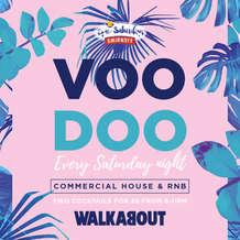 Voodoo-1515090348