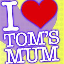 I-love-tom-s-mum