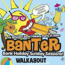 Bank-holiday-banter