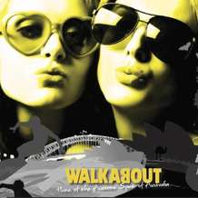 Youre-so-walkabout-5-1340442849