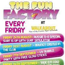 Fun-factory-bubble-party-1346142729