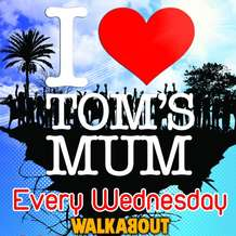I-love-tom-s-mum-1356224931
