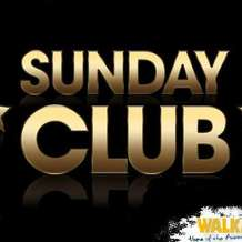 Sunday-club-1375864951