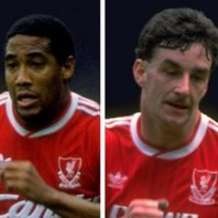 Ian-rush-john-barnes-and-john-aldridge-1483005837