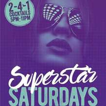 Superstar-saturdays-1483007315