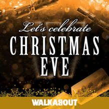 Let-s-celebrate-christmas-eve-1512681530