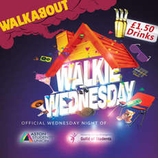 Walkie-wednesday-1546603213
