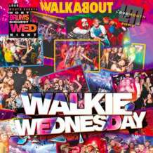 Walkie-wednesdays-1556443014