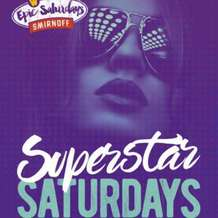 Superstar-saturdays-1556467315