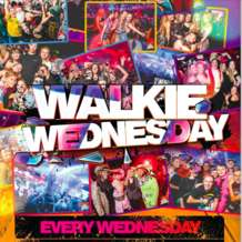 Walkie-wednesday-1565693130