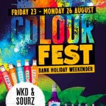 Colour-fest-1565694757