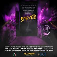 Syndicate-1577784009