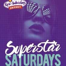 Superstar-saturdays-1577785444
