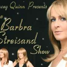 Barbra-streisand-michael-buble-tribute-1482352036
