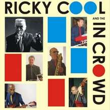 Ricky-cool-the-in-crowd-1489615278
