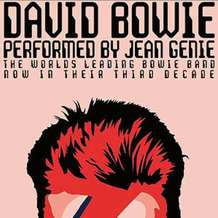 The-best-of-david-bowie-1489615851