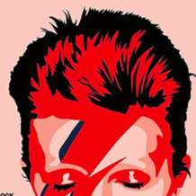 David-bowie-tribute-by-jean-genie-1515785002