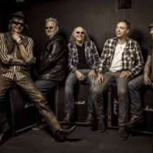 West-coast-eagles-1523623825