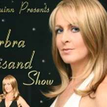 Barbra-streisand-michael-buble-tribute-1527522828