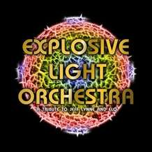 Explosive-light-orchestra-1540409081