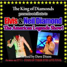 Neil-diamond-elvis-tribute-1563827665