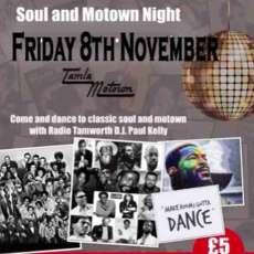 Soul-northern-soul-motown-disco-night-1569873696