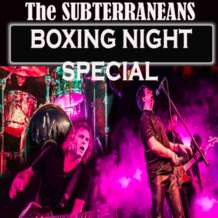 The-subterraneans-boxing-night-special-1574697939