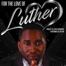 For-the-love-of-luther-1576357862