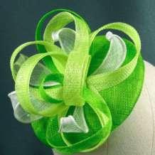 Percher-hats-for-beginners-1578398321