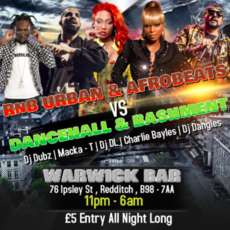 R-n-b-urban-afrobeats-vs-dancehall-bashment-1568384730