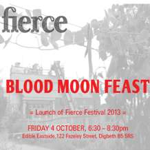 Fierce-festival-launch-1380444892
