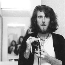 Meet-graham-nash-book-signing-1378489759