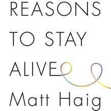 Q-a-and-signing-with-matt-haig-1416171258
