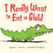 I-really-want-to-eat-a-child