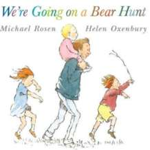 We-re-going-on-a-bear-hunt-storytime-1532939596