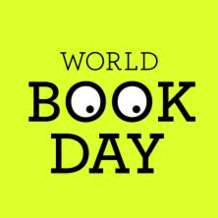 World-book-day-1551027369